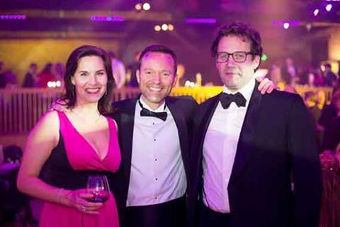 broadcast-digital-awards-2015_19148685535_o